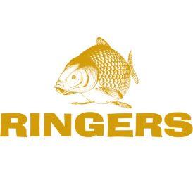 RINGERS